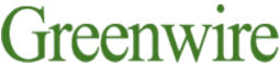 greenwire_logo_lg.png